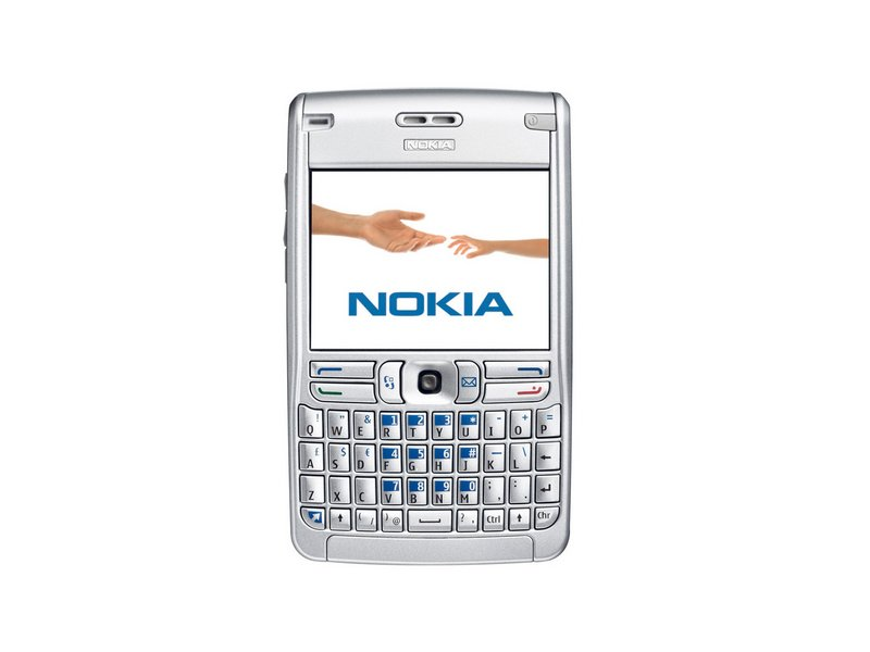 nokia e62 repair ifixit rh ifixit com Nokia E69 Nokia E63