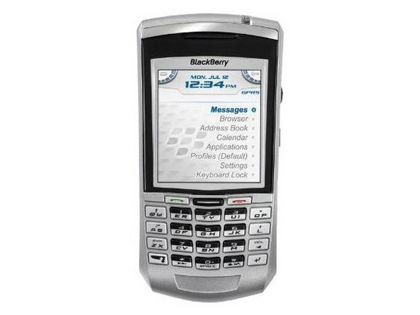 blackberry phone repair ifixit rh ifixit com BlackBerry Bold BlackBerry Curve