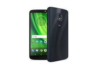 Motorola Moto G Repair