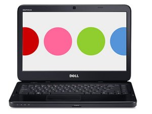 Dell Inspiron 14 N4050