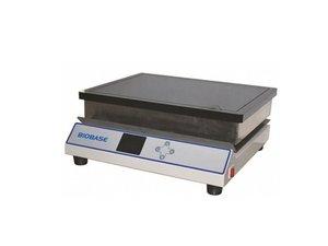 Heating Table Repair