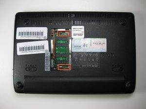stepid 32188