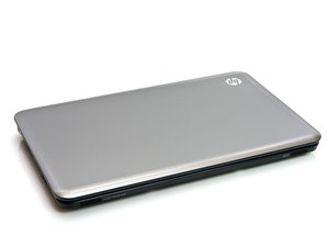 hp pavilion G6-1118tx Repair