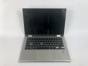 Dell Inspiron 11 i3147 Repair