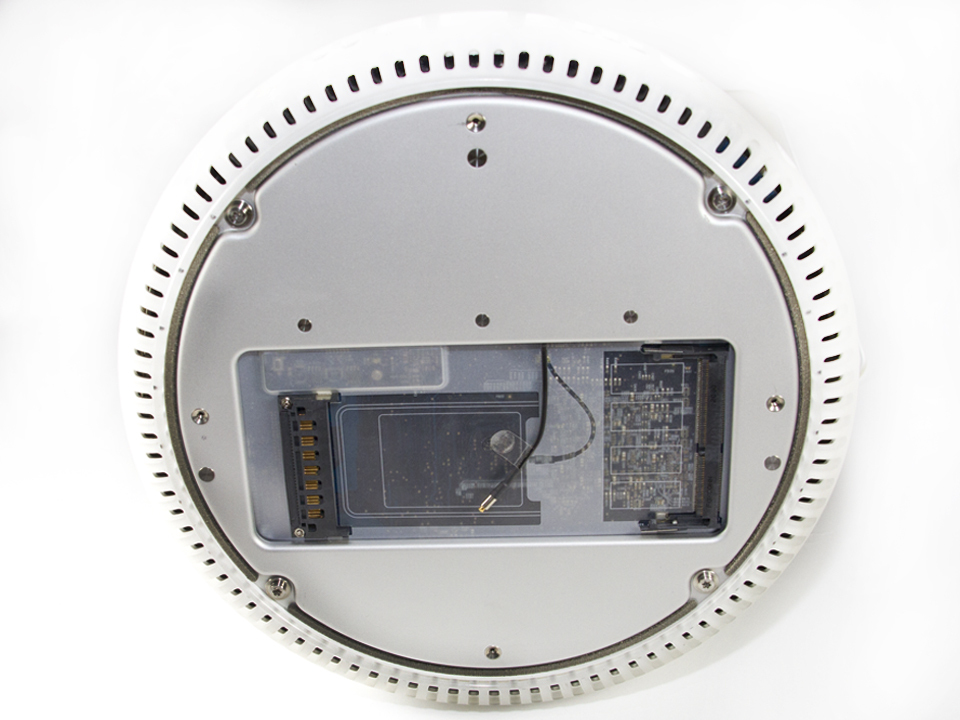 imac g4 15 700 mhz emc 1873 repair ifixit rh ifixit com imac g4 service manual pdf imac g4 repair manual