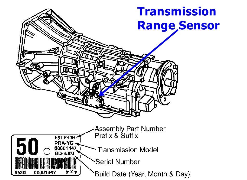 bmw fuse box 1997 relays outside  bmw  auto fuse box diagram