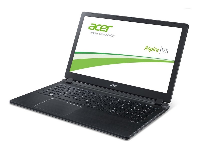 Acer Aspire V5-572 ALPS Touchpad Driver Download