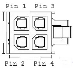 bose sounddock wiring diagram wiring diagram readsolved solder dc in directly to the connector board of bose bose companion 5 wiring diagram bose sounddock wiring diagram