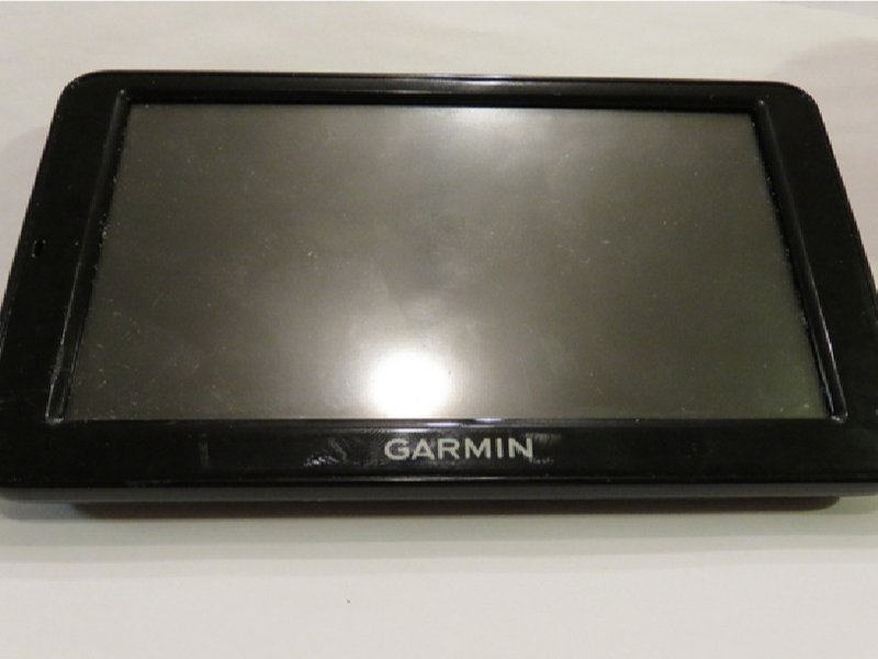 garmin nuvi 2555 lmt repair ifixit rh ifixit com Garmin Nuvi 255W garmin nuvi 2555lmt instruction manual