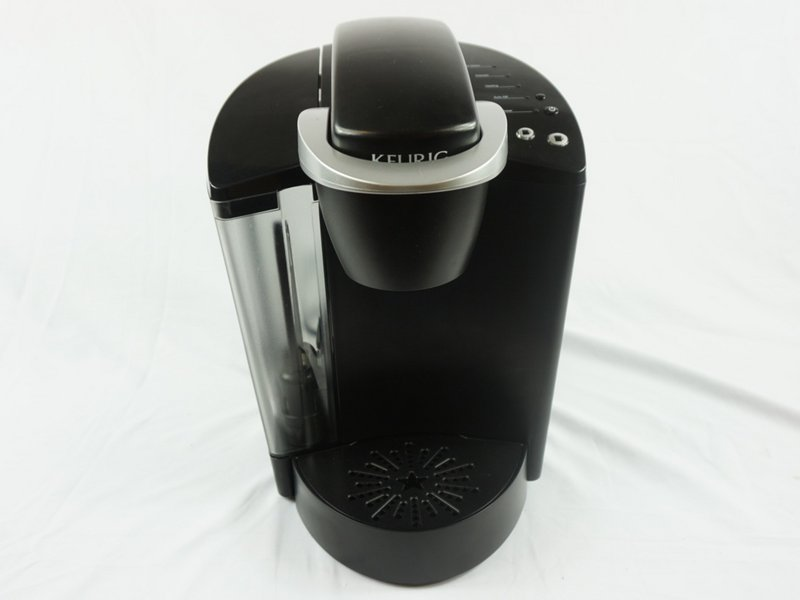 Fix K Cup Coffee Maker : K50 Keurig Schematic Diagram How To Disassemble A Keurig Mca-2000.org