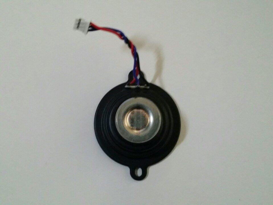 JBL Clip 2 Speaker Replacement - iFixit Repair Guide