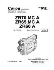 canon_zr-60_65_70_sm.pdf