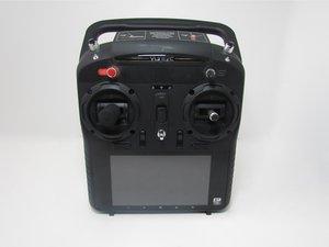Yuneec ST10 Plus Repair