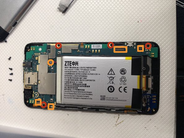 zte n9520 drivers love the