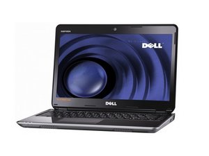 Dell Inspiron M Series