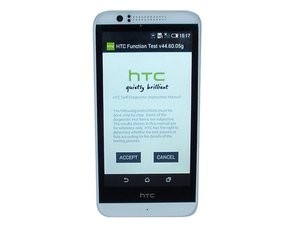 5 Tips & Tricks for HTC Desire 510