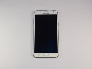 Samsung Galaxy J7 Repair