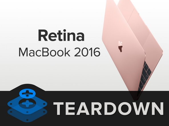 このローズゴールドのバンドワゴンに乗り込んだMacBookの魅惑的な内側を知っている人はいますか?さあ、以下に詳細を書き出してみましょう: