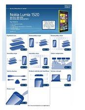 Nokia-Lumia-1520-RM-937-RM-938.pdf