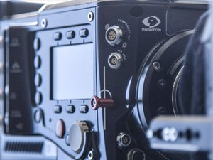 Repair in the Film Industry