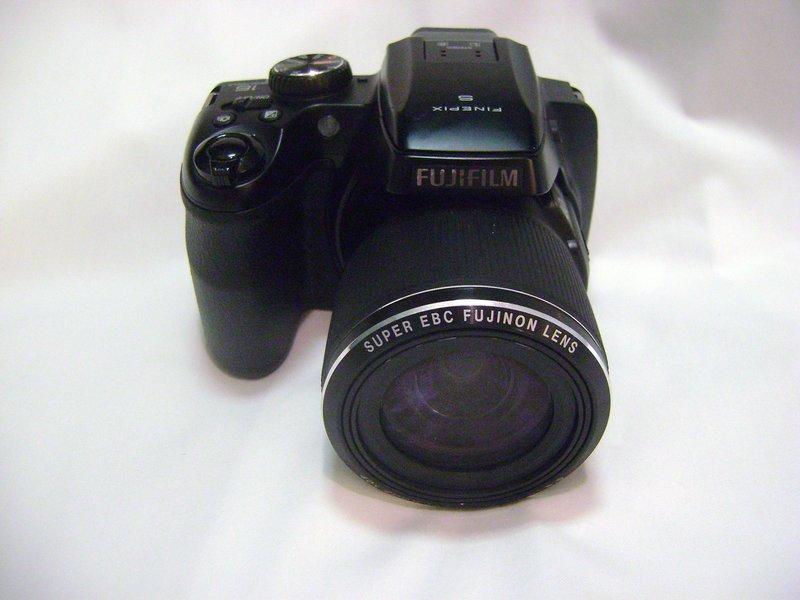 Fujifilm FinePix Camera Repair - iFixit