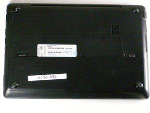 stepid 32103