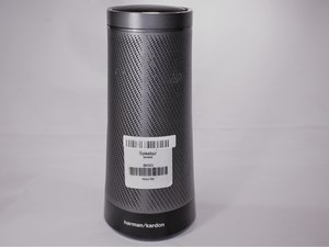 Harman Kardon Invoke Repair