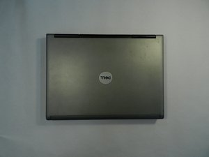 Dell Latitude D830 Repair