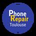 Phone Repair Toulouse Avatar