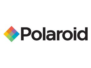 Polaroid Tablet Repair