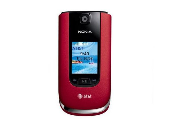 nokia 6350 1b repair ifixit rh ifixit com Nokia 3210 Nokia 6350 Software