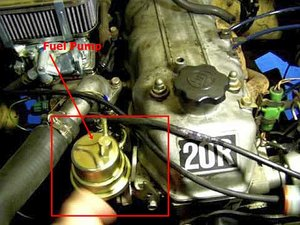 Img Y Aa Vfrxtq Nd in addition Px Toyota Hilux Engine additionally Img F furthermore Img Yiqq Lxpxy as well Img Ihq Ryeppg. on 1995 toyota pickup fuel filter location