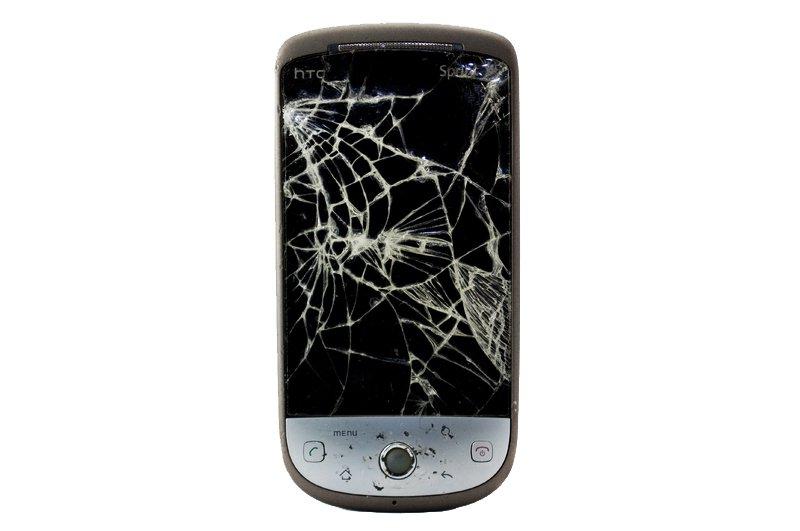 htc hero 200 troubleshooting ifixit rh ifixit com HTC Hero 200 Software Amazon HTC Phone