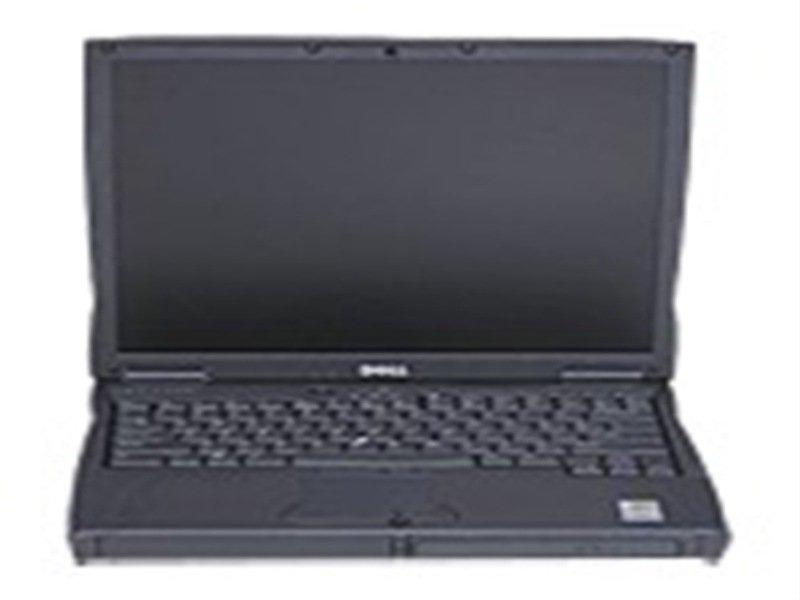 dell latitude c640 repair ifixit rh ifixit com Dell Latitude D630 Manual dell latitude c540/c640 service manual