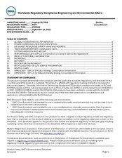 dell-inspiron-7559-dell-regula.pdf