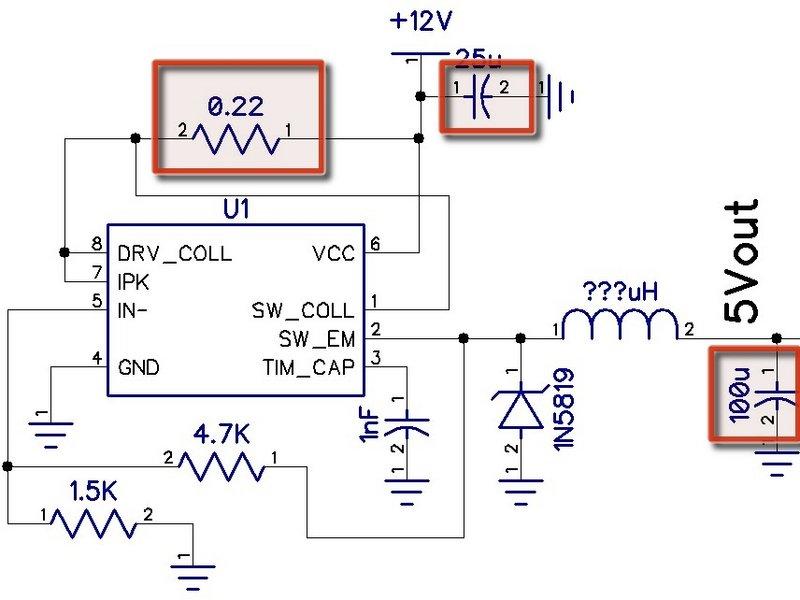 rvQXE6uDFKJ4FAS5.large f22cwf4 freezer wire diagram f22cwf4 wiring diagrams freezer wiring diagram at reclaimingppi.co