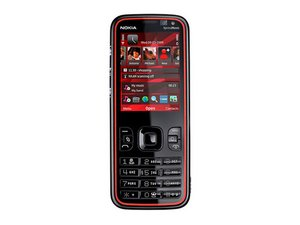 Nokia 5630 XpressMusic Repair