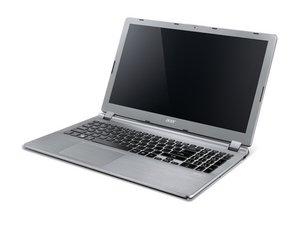 Acer Aspire V5-552 Repair