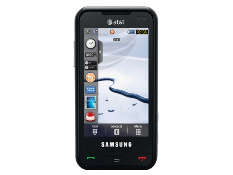 samsung eternity ii phone manual how to and user guide instructions u2022 rh taxibermuda co Samsung Rugby samsung sgh a997 user manual