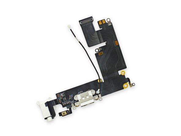 像这样的电缆包装会节省很多的空间,但是当你的耳机插孔决定它不喜欢每一天被拉扯时,它就不太理想了。