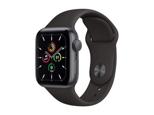 Apple Watch SE Repair