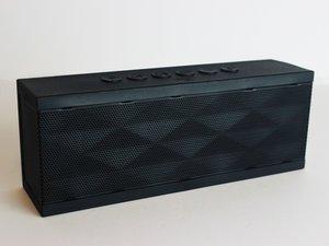 SoundBot SB571 Repair