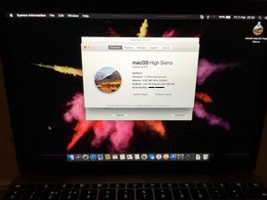 MacBook 12 2016 display glitches - Retina MacBook 2016 - iFixit