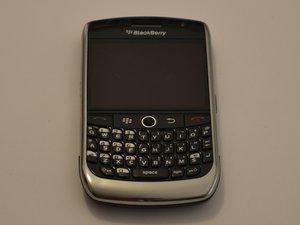 blackberry curve 8900 repair ifixit rh ifixit com