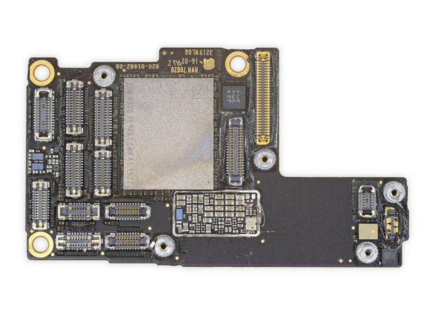 Toshiba TSB 4226VE9461CHNA1 1927 64GB 플래시 저장 용량