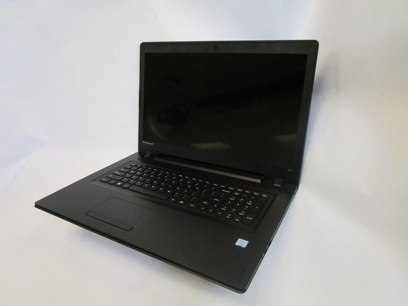 Lenovo IdeaPad 300-17ISK Troubleshooting - iFixit