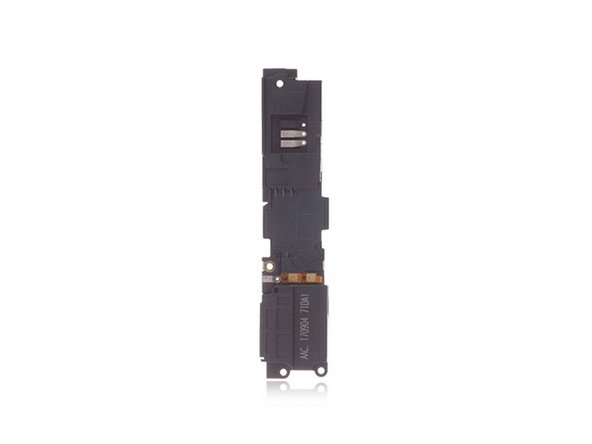 Original Loudspeaker for Sony Xperia XA1 Plus Main Image