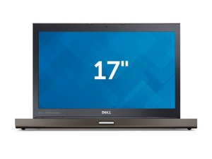 Dell Precision M6700 Repair