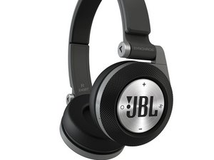 JBL Synchros E40BT Repair