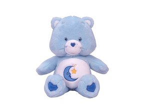 Care Bear Repair